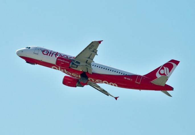 airbus-a320-1699202_960_720.jpg
