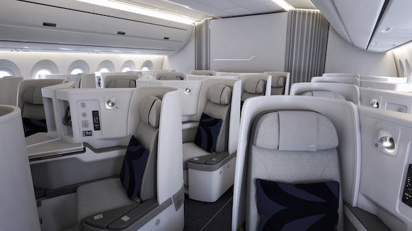 FINNAIR-NORDIC-BUSINESS-CLASS-CABIN.jpg