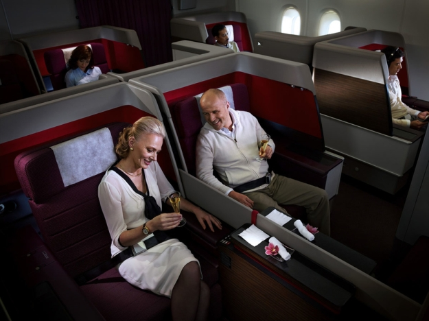 862,647-chris-malaysia-airlines-a380-first-class-couple.jpg