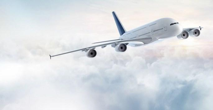 870-450-airline.jpg