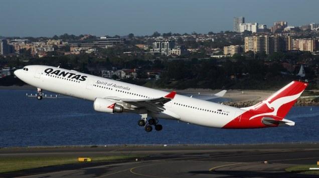 AIRBUS-A330-300-QANTAS-SYD-NOV15-RF-5K5A9923.jpg