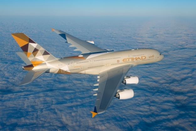 Etihad-Airbus-A380.jpg