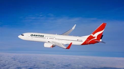 Qantas-737-800.jpg