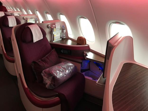 seat image.jpg