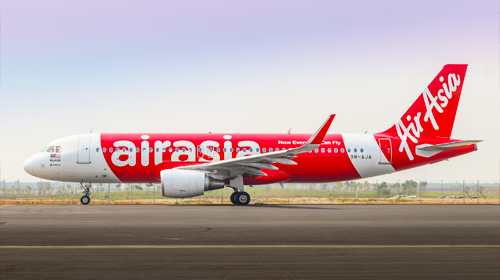 airbus-a320-(500h-x-280w)-(3).png