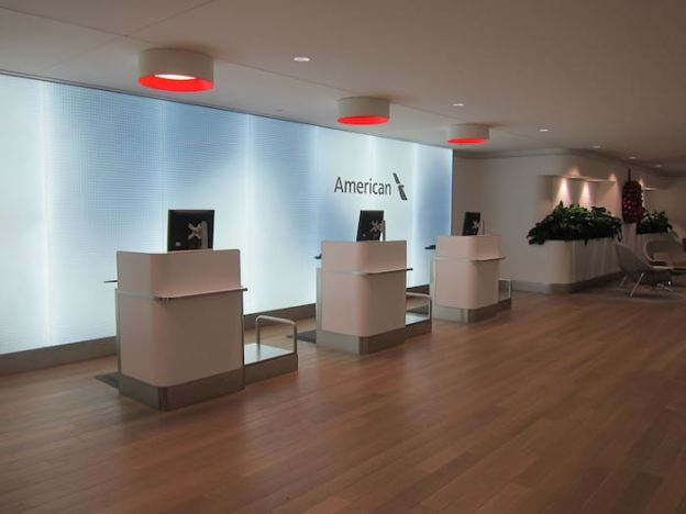 American-Flagship-Lounge-New-York-04.jpg
