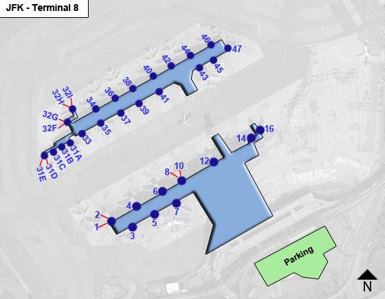 New-York-Kennedy-Airport-jfk-Terminal8.jpg