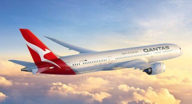 Qantas-Livery-Update.jpg