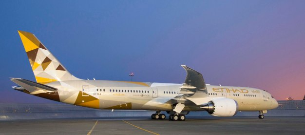 Etihad-Airways-Boeing-787-9.jpg