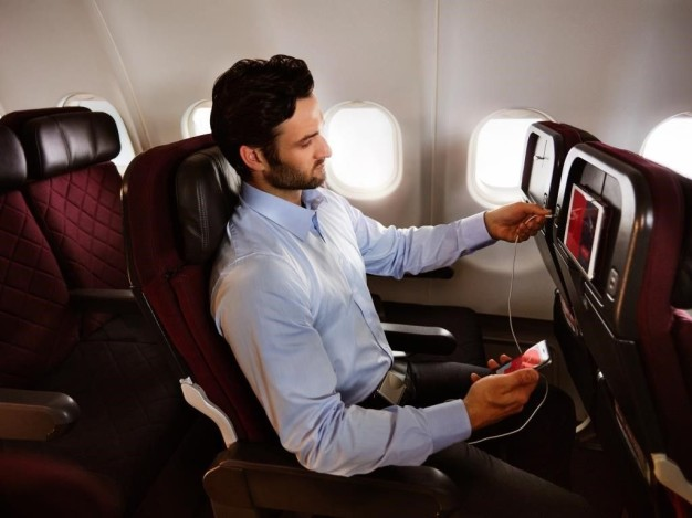 Qantas-Wi-Fi-to-get-a-workout-with-Foxtel-Netflix-and-Spotify-on-board-1024x768.jpg