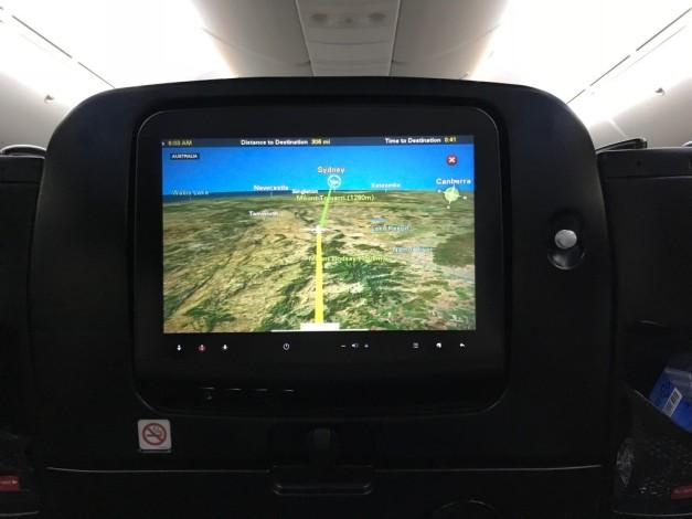 JAL4.jpg