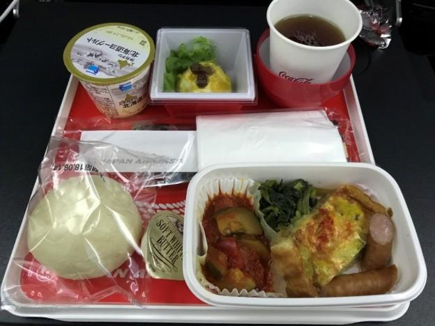 JAL6.jpg