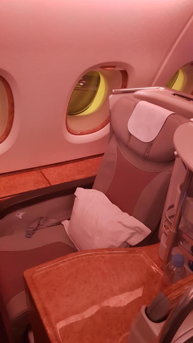 Emirates4.jpg