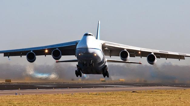An-124-large_tcm76-3494.jpg