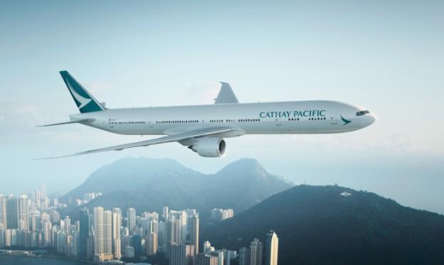 Cathay-Pacific-Hong-Kong-e1446425691495-700x418.jpg
