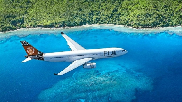 1500,1500-5c07748112c040bbbb45699cdd799463-fiji-airways-920a.jpg