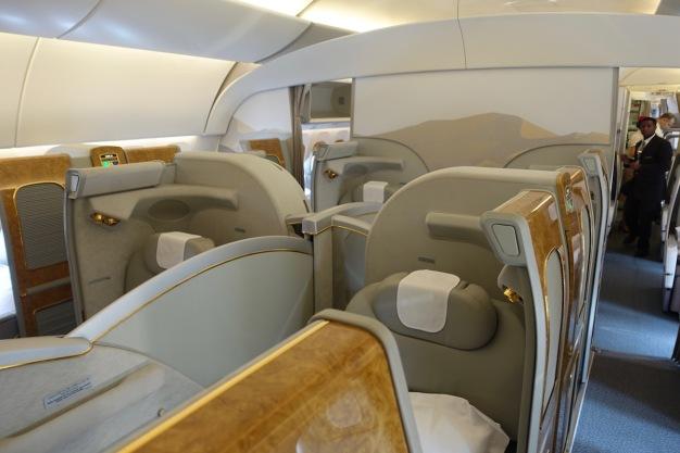 Emirates-777-First-Class-1-1.jpg