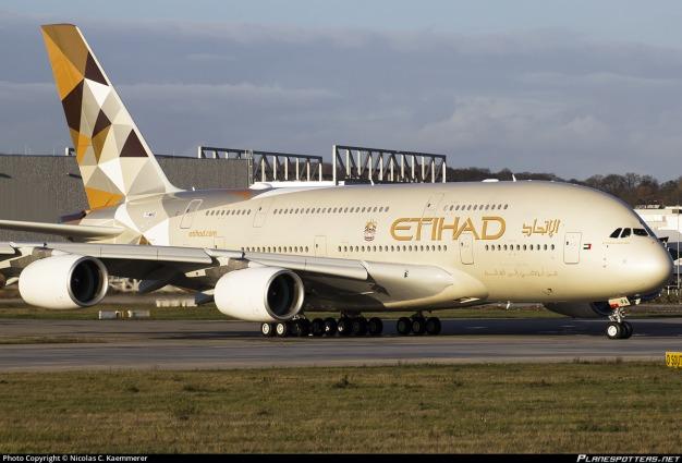 f-wwss-etihad-airways-airbus-a380-861_PlanespottersNet_539761_d462940193.jpg