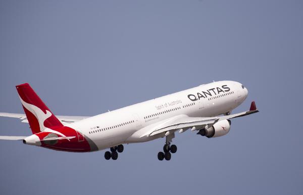 Qantas_161221_1151.jpg