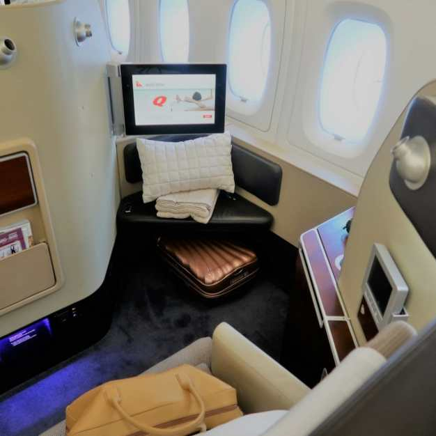 suite-view-2-1024x1024.jpg