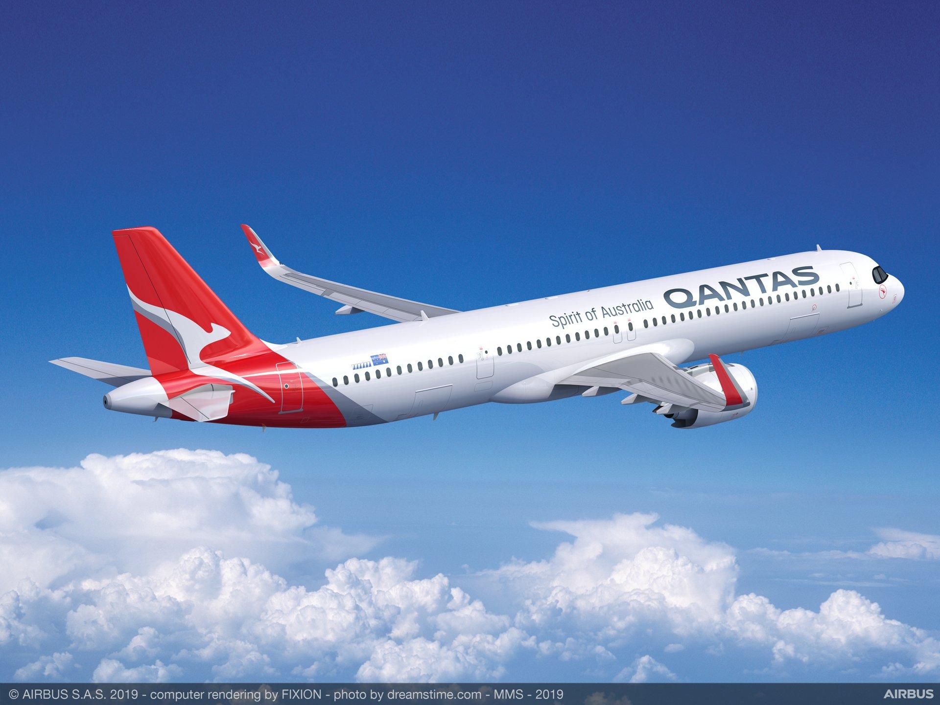 A321XLR-Qantas.jpg